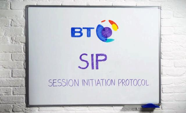 BT Whiteboard